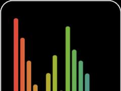 ednet.audio 1.14 Screenshot