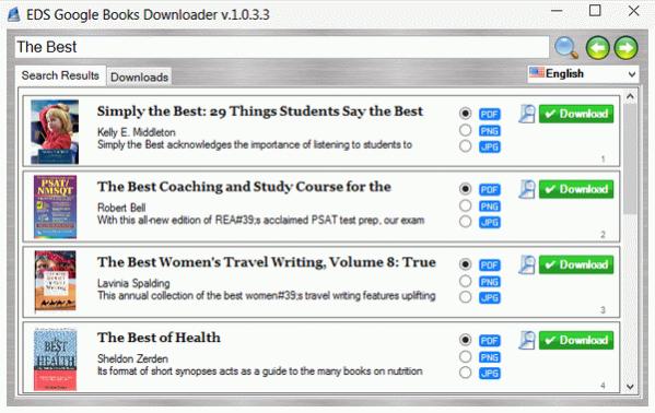 Google books pdf linux viewer