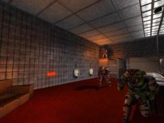 EDuke32  Screenshot