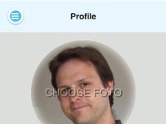eduMessenger 2.3.2 Screenshot