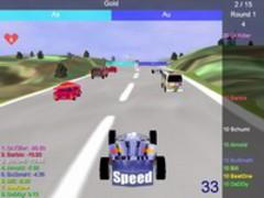 EduProfix 1.0 Screenshot