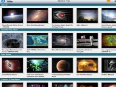 EduView 1.0 Screenshot