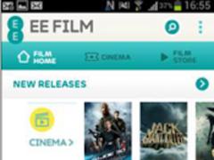 EE Film  Screenshot