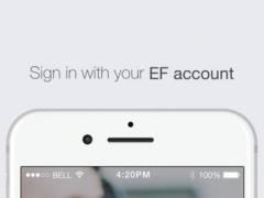 EF Classroom 1.2.1.298 Screenshot