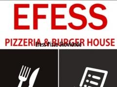 Efess Pizza Skovlunde 1.5.9 Screenshot