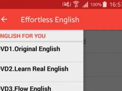 Effortless English Listening 2 0 Free Download