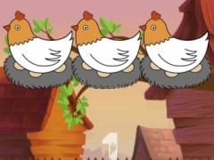 Egg Catch 1.0 Screenshot