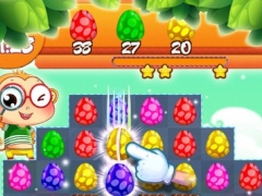 Egg Crush Mania 1.0 Screenshot