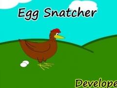 Egg Snatcher 1.1.0 Screenshot