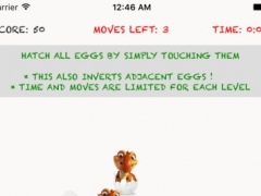 Eggs! 1.1 Screenshot