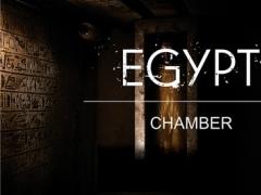 Egypt Chamber Cardboard 1.0.0 Screenshot