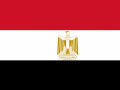 Egypt Flag Wallpapers 1.0 Screenshot