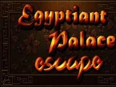 Egyptian Palace Escape 2.5.0 Screenshot
