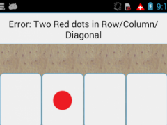 Eight Dots Puzzle 1.4 Screenshot
