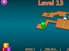 Einstein™ Cubes 1.0.6 Screenshot