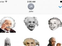 Einsteins 1.0 Screenshot