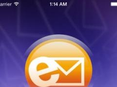 Ekomesaj 1.0 Screenshot