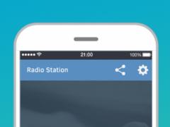 Ekonet 1.0 Screenshot