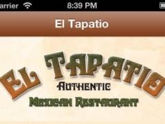 El Tapatio Farmington 1.0 Screenshot