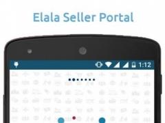 Elala Seller App 1.4 Screenshot