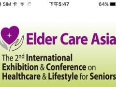 Elder Care Asia 1.01 Screenshot