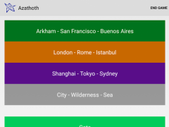 Eldritch Companion 8.0 Screenshot