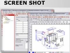 Electronic Parts Catalog EPC 5 5.0.0.0 Screenshot