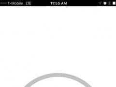 Elegant Behavior 5.54.6 Screenshot