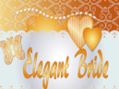 Elegant Bride Girl Game 1.0.1 Screenshot