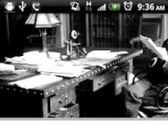 Elegant Riddles -Free & Full 1.0.2 Screenshot