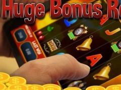 Elephant Slots - Free Casino Slots Game 1.0 Screenshot