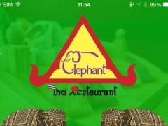 Elephant Thai 1.0.0 Screenshot