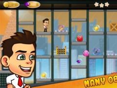 ElevatorJungle - Lite 1.0.0 Screenshot