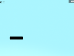 Eleven Mini Games 1.5 Screenshot