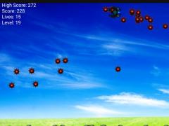 Elf Protector 1.0 Screenshot