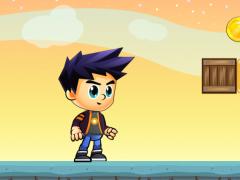 Eli Super Pewdiepie Shane 1.0 Screenshot
