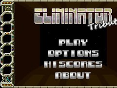 Eliminator - tribute 1.0.4 Screenshot