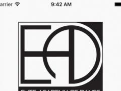 Elite Academy of Dance 1.0 Screenshot