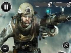 ELITE ARMY KILLER: COUNTER GAME 1.0.8 Screenshot