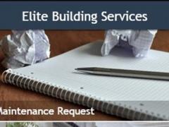 Elite Building Services 1.0 Screenshot
