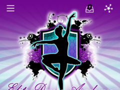 Elite Dance Academy 4.1.8 Screenshot