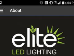 Elite Lighting Smart HUE 1.0.0 Screenshot