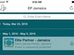 Elite Partner - Jamaica 1.2 Screenshot