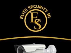 Elite Security NI 1.0.2 Screenshot