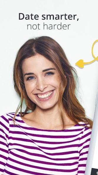 lds single dating websites