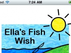 Ella's Fish Wish 1.0 Screenshot