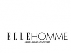 ELLEHOMME 2.31 Screenshot