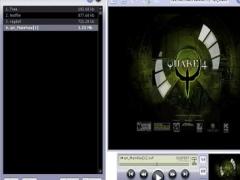Eltima Flash Player 3.0 Screenshot