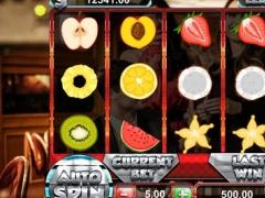 Elvis King Casino Golden 2.0 Screenshot