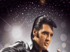 Elvis Presley TV 1.3 Screenshot